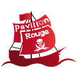 logo collection pavillon rouge
