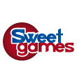 logo collection Sweet Games jeux specialises» title=